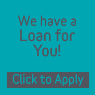 We have a loan for you!